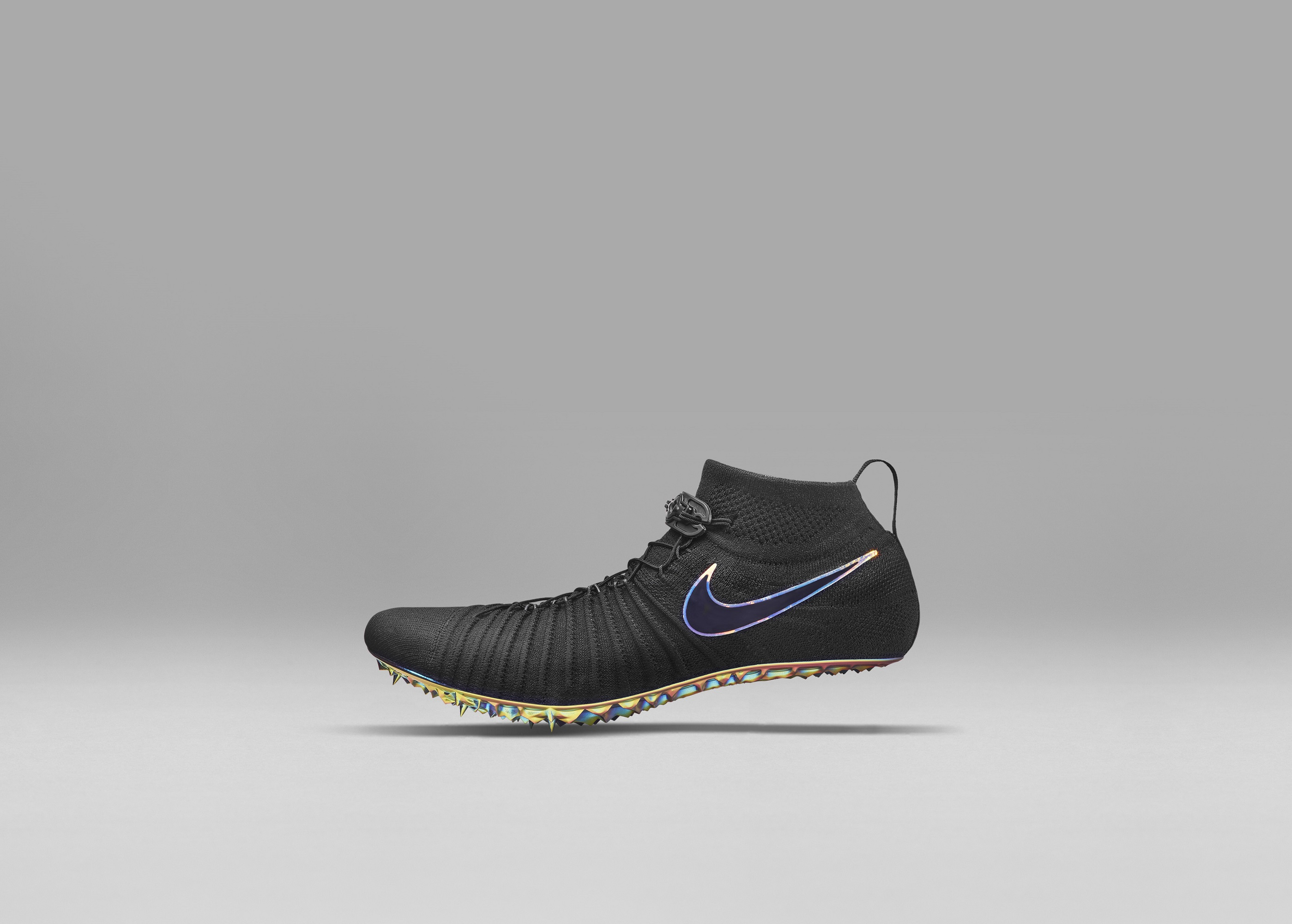 Nike Zoom Superfly Flyknit